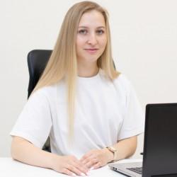 Завадская Ксения