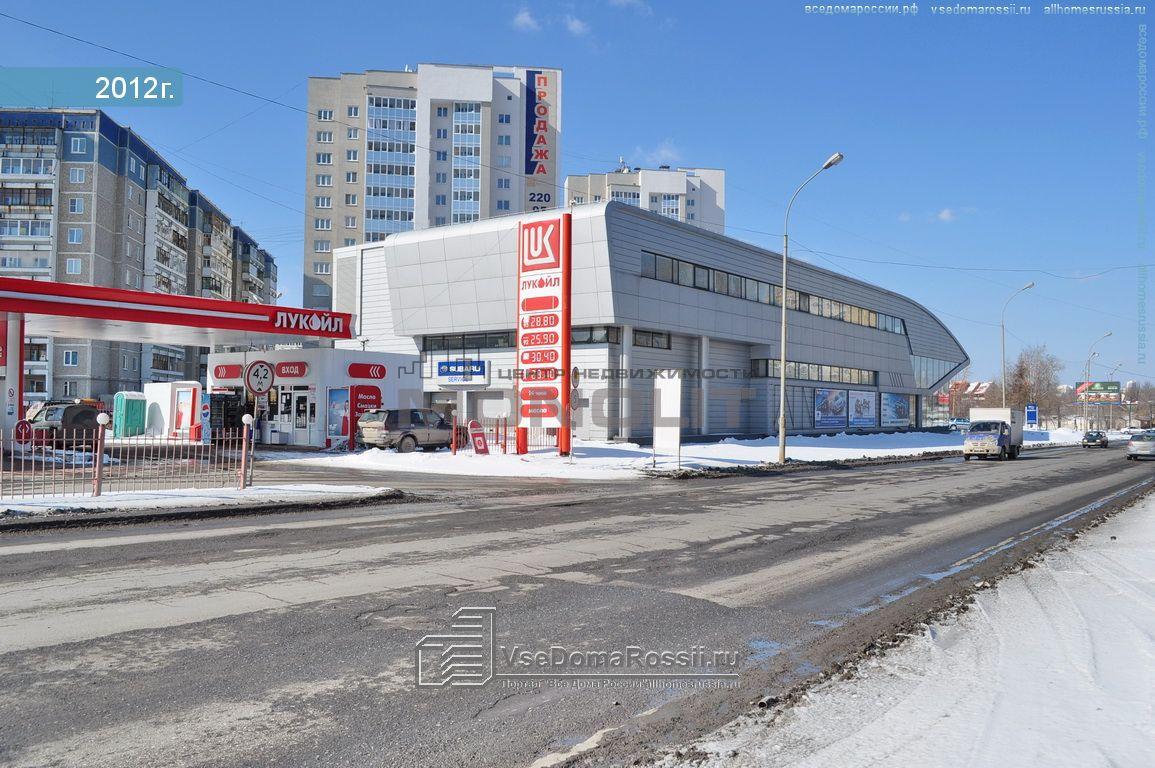 Московская 214 а