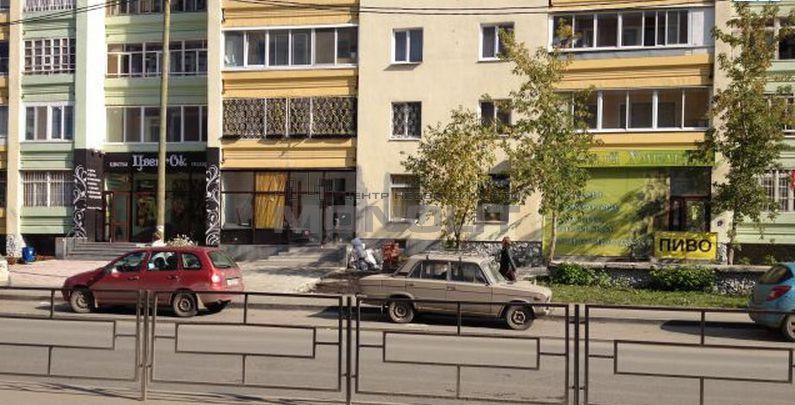 Юмашева 10